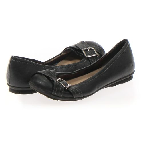 Maurices Flats in size 7.5 Women's at up to 95% Off - Swap.com