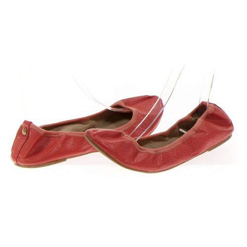 Wanted Flats in size 7.5 Women's at up to 95% Off - Swap.com