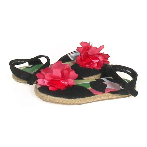 Gymboree Flats in size 8 Toddler at up to 95% Off - Swap.com