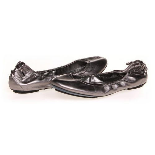 Maria Sharapova by Cole Haan Flats in size 8 Women's at up to 95% Off - Swap.com