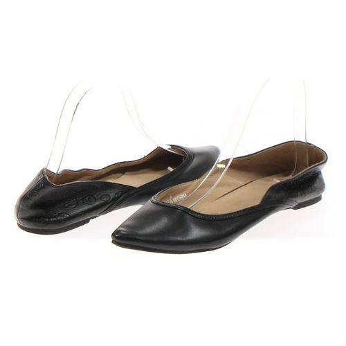 Flats in size 8 Women's at up to 95% Off - Swap.com