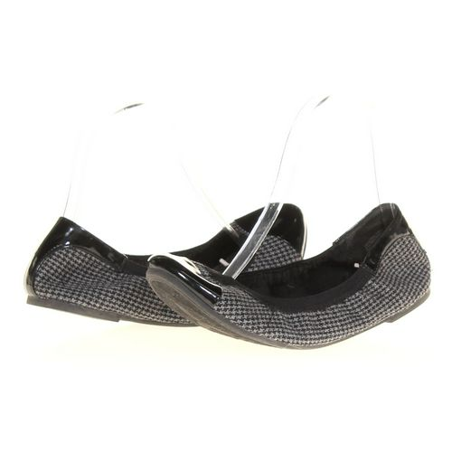 Dexflex Comfort Flats in size 8 Women's at up to 95% Off - Swap.com