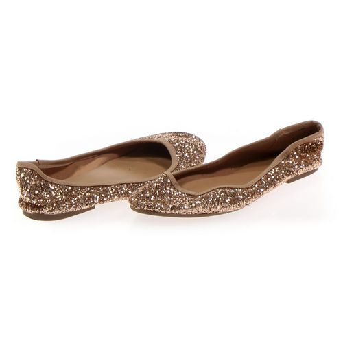Bamboo Flats in size 8 Women's at up to 95% Off - Swap.com