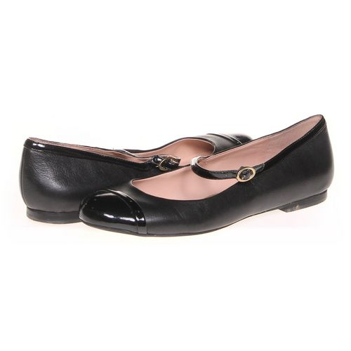 BCBGeneration Flats in size 8 Women's at up to 95% Off - Swap.com