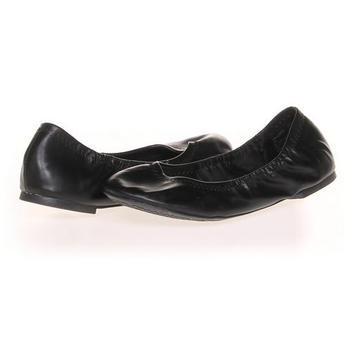 Faded Glory Flats in size 8 Women's at up to 95% Off - Swap.com