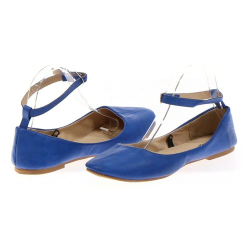 rue21 Flats in size 8 Women's at up to 95% Off - Swap.com