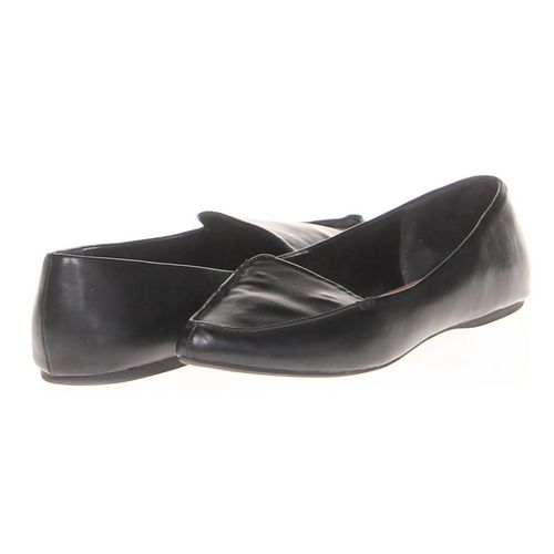 Call It Spring Flats in size 8 Women's at up to 95% Off - Swap.com