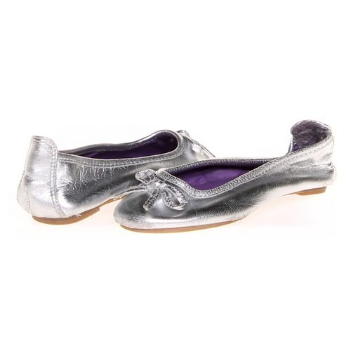Mini Boden Flats in size 8.5 Toddler at up to 95% Off - Swap.com