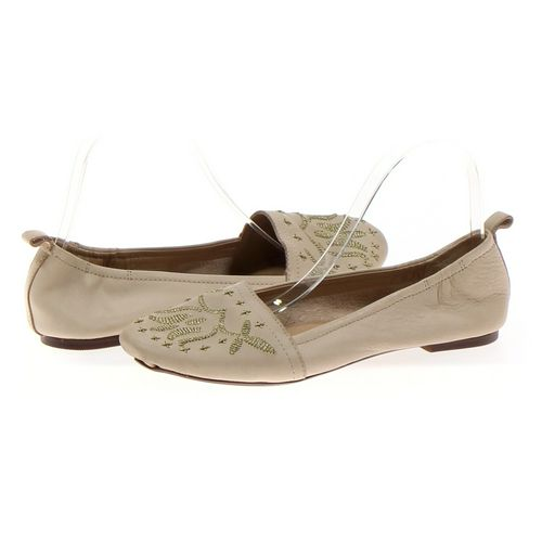 Latigo Flats in size 8.5 Women's at up to 95% Off - Swap.com