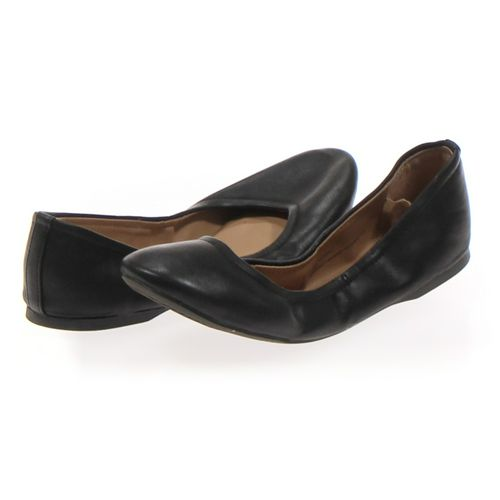 Mossimo Supply Co. Flats in size 8.5 Women's at up to 95% Off - Swap.com