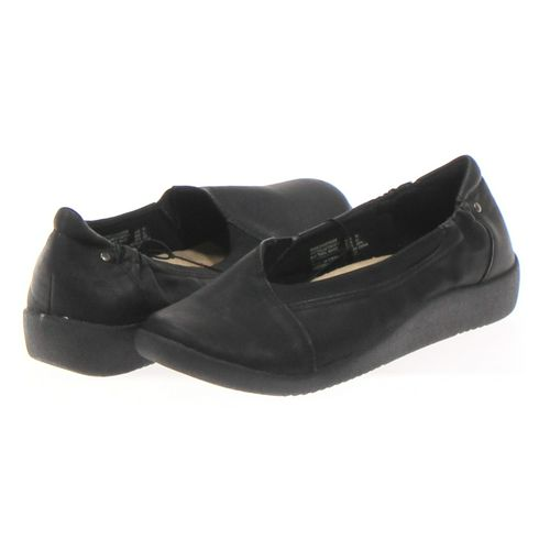 Earth Spirit Flats in size 8.5 Women's at up to 95% Off - Swap.com