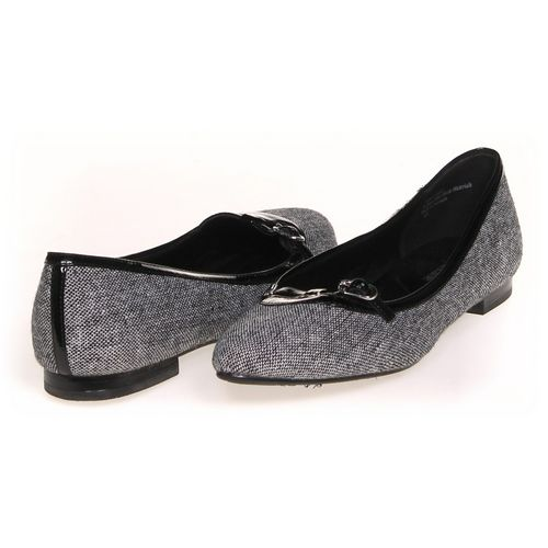 Kelly & Katie Flats in size 8.5 Women's at up to 95% Off - Swap.com
