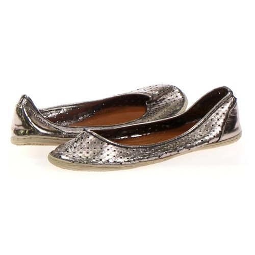 Dolce Vita Flats in size 9 Women's at up to 95% Off - Swap.com
