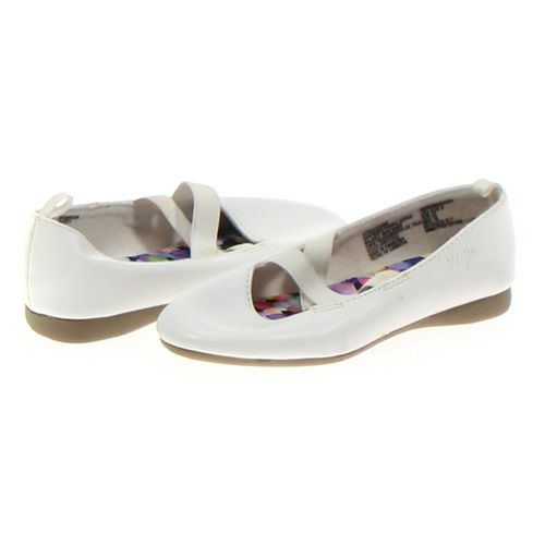 Faded Glory Flats in size 9 Women's at up to 95% Off - Swap.com