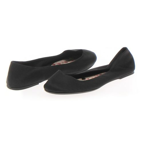 Flats in size 9 Women's at up to 95% Off - Swap.com