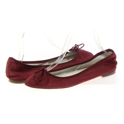 Gap Flats in size 9 Women's at up to 95% Off - Swap.com