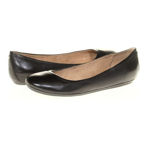 Naturalizer Flats in size 9.5 Women's at up to 95% Off - Swap.com