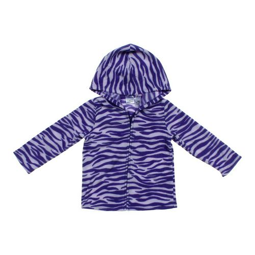 Jumping Beans Fleece Animal Jacket in size 18 mo at up to 95% Off - Swap.com