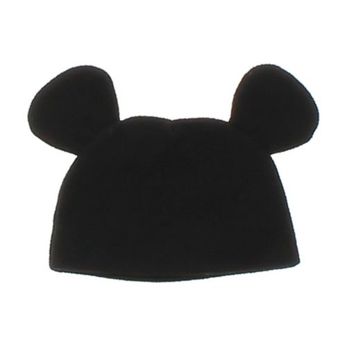Fleece Hat in size 12 mo at up to 95% Off - Swap.com