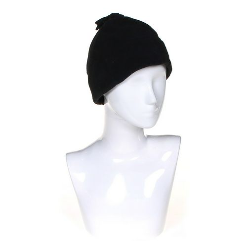 Old Navy Fleece Hat in size One Size at up to 95% Off - Swap.com