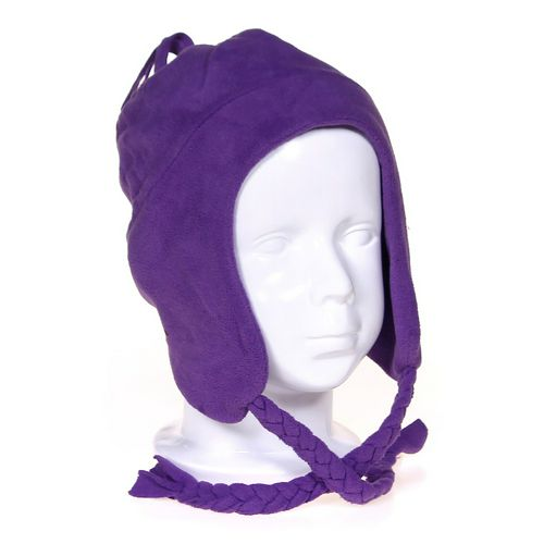 Fleece Hat in size One Size at up to 95% Off - Swap.com