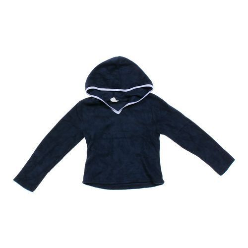 Next Concept Fleece Hoodie in size 8 at up to 95% Off - Swap.com