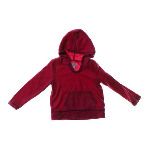The Children's Place Fleece Hoodie in size 4/4T at up to 95% Off - Swap.com