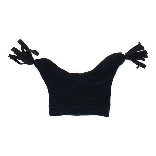 Fleece Jester Hat in size One Size at up to 95% Off - Swap.com
