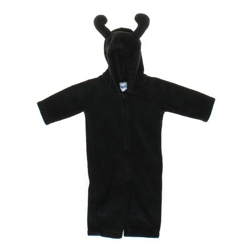 Old Navy Fleece Jumpsuit in size 3 mo at up to 95% Off - Swap.com