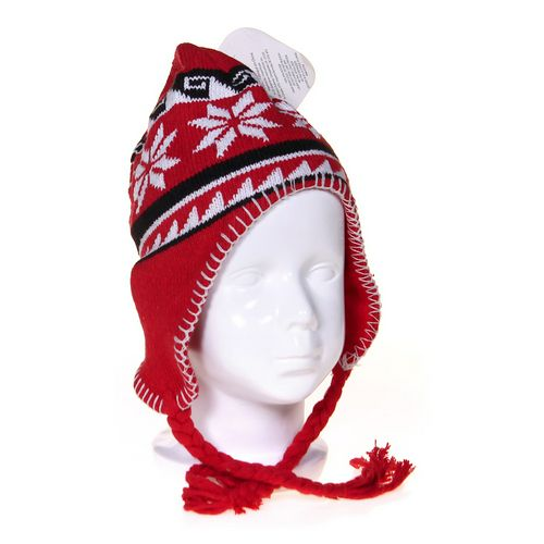 Fleece Lined Winter Hat in size One Size at up to 95% Off - Swap.com