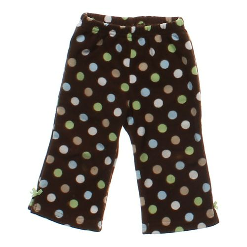 Child of Mine Fleece Pants in size 3 mo at up to 95% Off - Swap.com