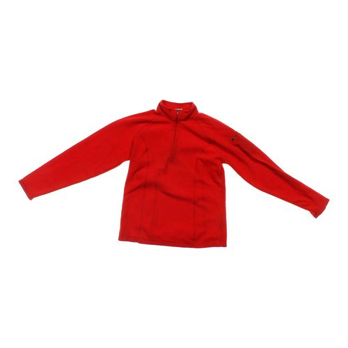 L.L.Bean Fleece Pull-over in size JR 3 at up to 95% Off - Swap.com