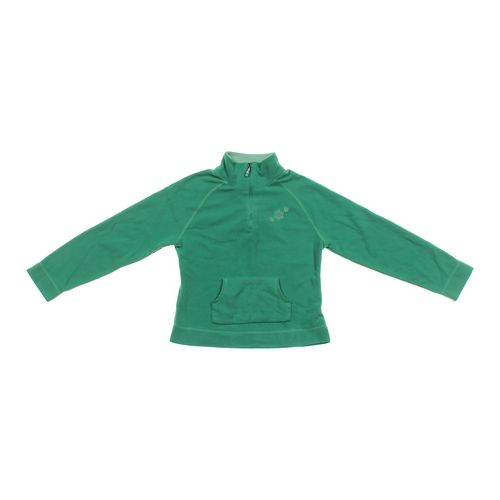 Arizona Fleece Pullover in size 10 at up to 95% Off - Swap.com