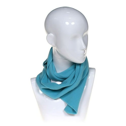 Gap Fleece Scarf in size One Size at up to 95% Off - Swap.com