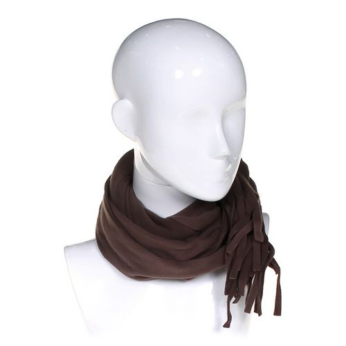 Old Navy Fleece Scarf at up to 95% Off - Swap.com