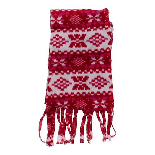 Fleece Scarf in size One Size at up to 95% Off - Swap.com