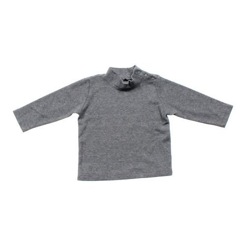 Cherokee Fleece Shirt in size 24 mo at up to 95% Off - Swap.com