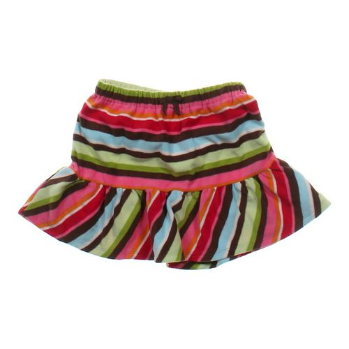Gymboree Fleece Skirt in size 9 at up to 95% Off - Swap.com