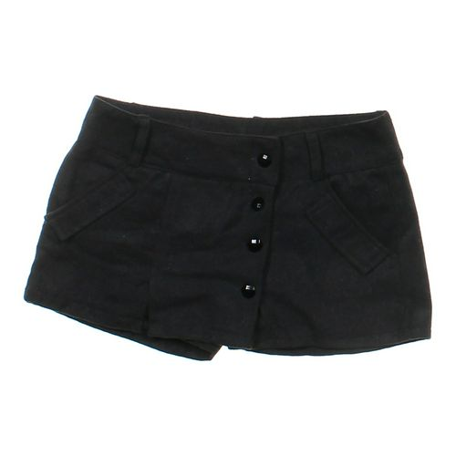 Fleece Skort in size JR 11 at up to 95% Off - Swap.com
