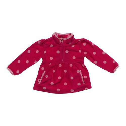 Old Navy Fleeces Sweatshirt in size 2/2T at up to 95% Off - Swap.com