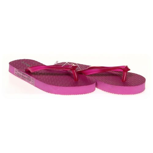 Old Navy Flip-Flops in size 10 Toddler at up to 95% Off - Swap.com