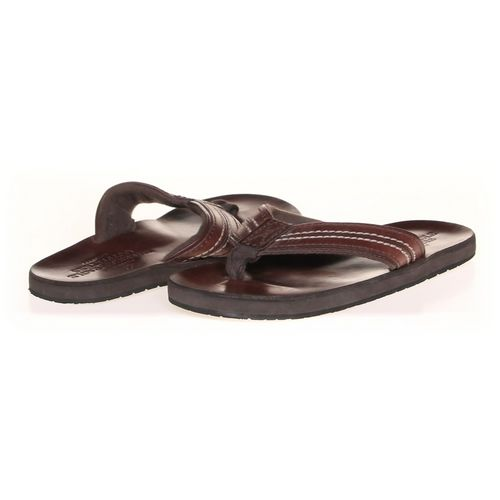 American Eagle Outfitters Flip-Flops in size 11 Men's at up to 95% Off - Swap.com