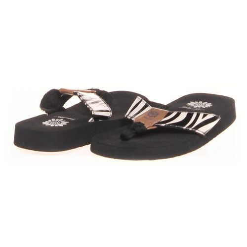 4c685831e063 YELLOW BOX Flip-Flops in size 11 Toddler at up to 95% Off - Swap.com