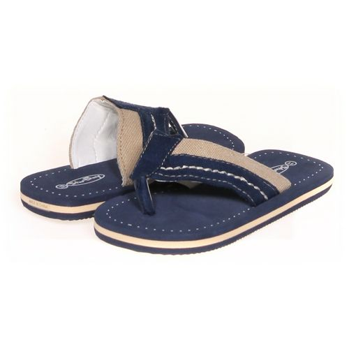 Star Bay Flip-Flops in size 11 Toddler at up to 95% Off - Swap.com