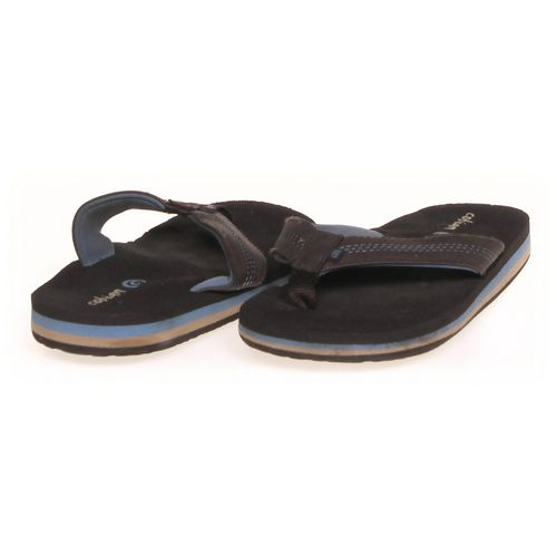 Cobian Flip-Flops in size 1.5 Youth at up to 95% Off - Swap.com