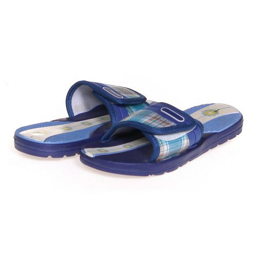 Flip-Flops in size 2 Youth at up to 95% Off - Swap.com
