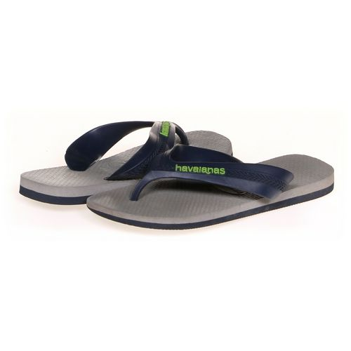 Havaianas Flip-Flops in size 3 Infant at up to 95% Off - Swap.com