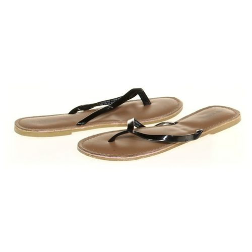 Old Navy Flip-Flops in size 4.5 Women's at up to 95% Off - Swap.com