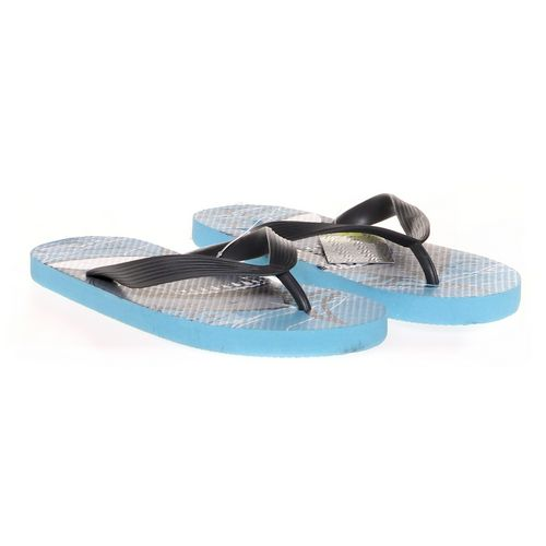Tek Gear Flip-Flops in size 5 Infant at up to 95% Off - Swap.com