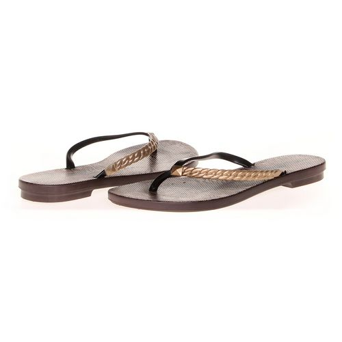 Grendha Flip-Flops in size 5 Women's at up to 95% Off - Swap.com